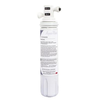 เครื่องกรองน้ำ DIY 3M XU002008352