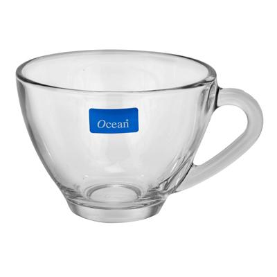 ถ้วยชา (กล่อง 6 ใบ) OCEAN P00640