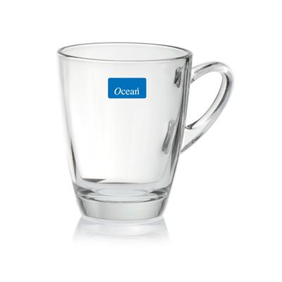 ถ้วยกาแฟ เคนยามัค (กล่อง 6 ใบ) โอเชี่ยนกลาส P01640