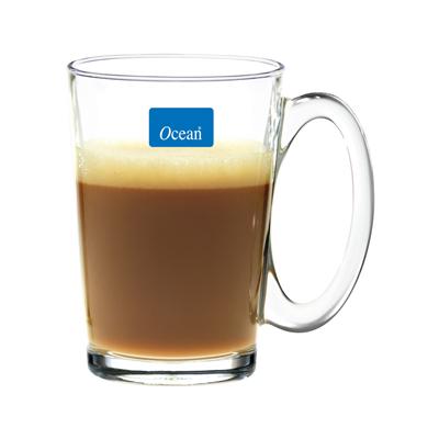 ถ้วยกาแฟ Nouveau (กล่อง 6 ใบ) โอเชี่ยนกลาส P02041