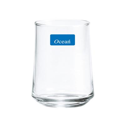 แก้วน้ำ (กล่อง 6 ใบ) โอเชี่ยนกลาส Pation B18310