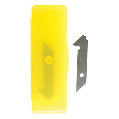 ใบมีดคัตเตอร์ โอฟ่า PB-450