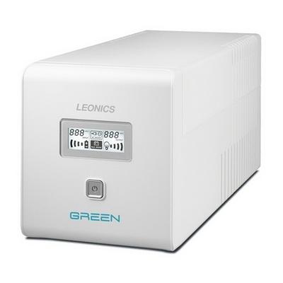เครื่องสำรองไฟ ลีโอนิคส์ GREEN-1200V