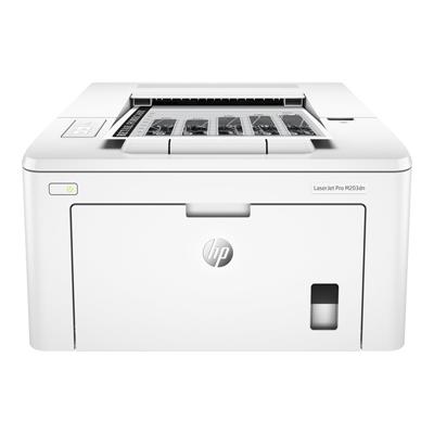 เครื่องพิมพ์เลเซอร์ HP LaserJet Pro M203dn