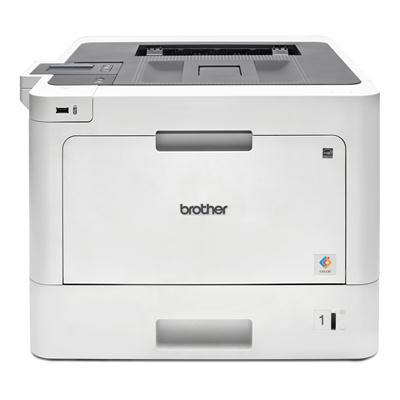 เครื่องพิมพ์เลเซอร์ Brother HL-L8360CDW