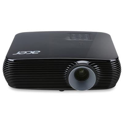 โปรเจคเตอร์ Acer X1226H(3D)