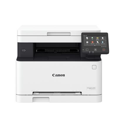 มัลติฟังก์ชั่นเลเซอร์ Canon imageCLASS MF631Cn