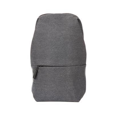 กระเป๋าเป้ Mi City Sling/DG