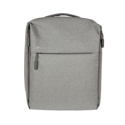 กระเป๋าเป้ Mi City Backpack/LG
