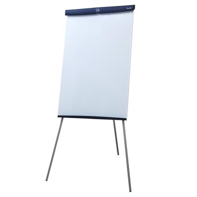กระดานฟลิปชาร์ท 67.50x100 ซม. ขาว ควาเตอร์ Nautile