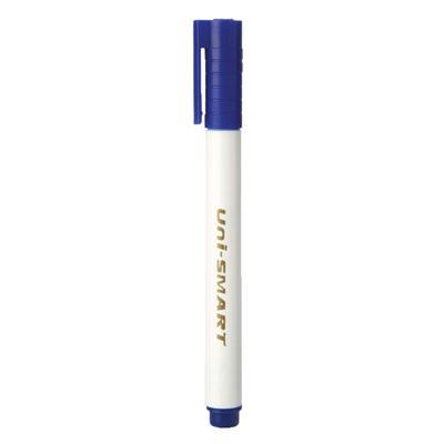 ปากกาตรวจธนบัตร ขาว ยูนิ-สมาร์ท TP-10