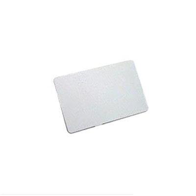 บัตรคีย์การ์ด 1.8 มม. ขาว นีโอแคล