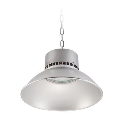โคมไฟโลเบย์ LED 30 วัตต์ Daylight เทา EVE SMD 539739