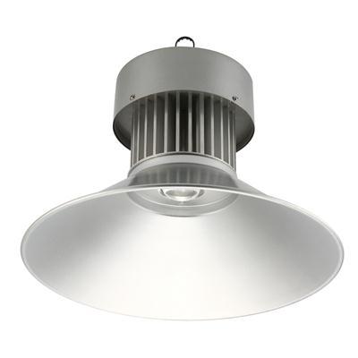 โคมไฟโลเบย์ LED 30W Daylight เทา EVE Low Bay COB 536708