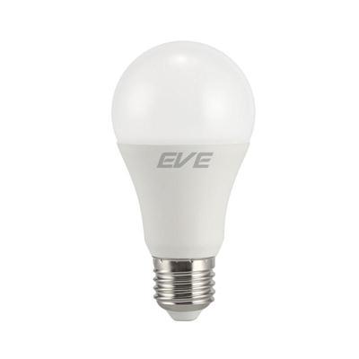 หลอด LED A60 5 วัตด์ Daylight ม่วง EVE E27
