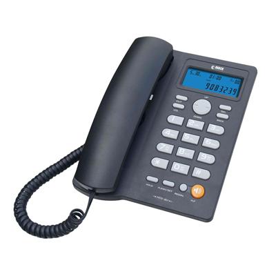 โทรศัพท์ รีช KX-T3095CID