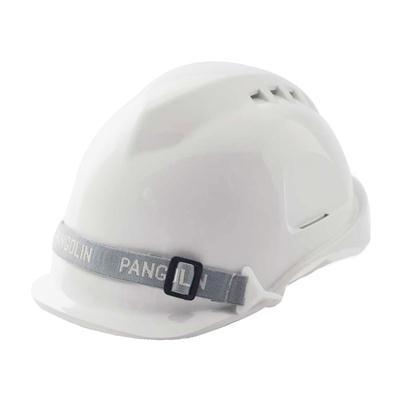 หมวกนิรภัยชนิดรองใน ขาว แพงโกลิน HLMT9001-S2WH