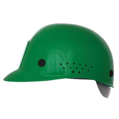 หมวกกันกระแทก เขียว PAN TAIWAN 10ISEBP-61-G