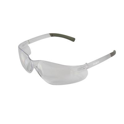 แว่นตานิรภัย ใส แจ็คสัน เซฟตี้ V20 25654