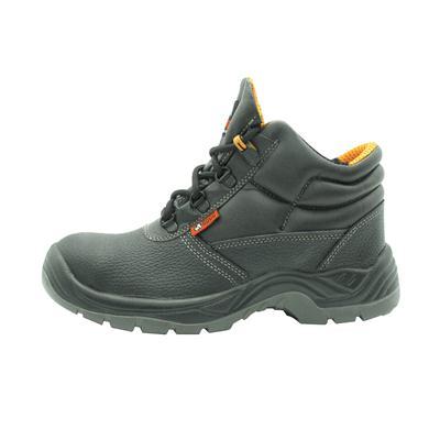 รองเท้านิรภัยหุ้มข้อ No.12 SYNOS ROCC 542
