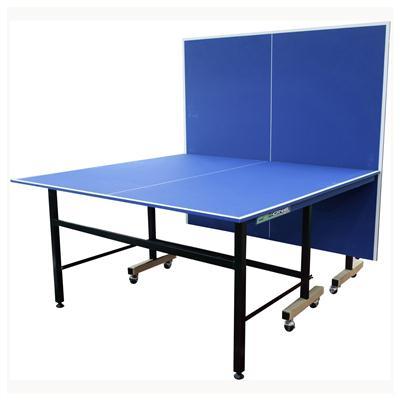 โต๊ะปิงปองล้อเลื่อนเดี่ยว FB-ONE 53342