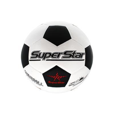 ลูกแชร์บอลหนังอัด ซุปเปอร์สตาร์ CB5500
