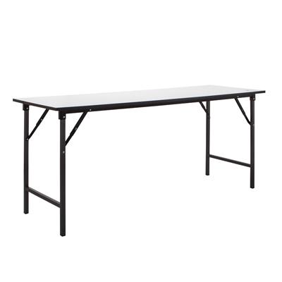 โต๊ะพับอเนกประสงค์ แวลู ชอยส์ T-60180