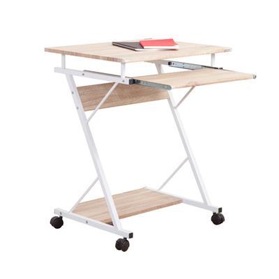 โต๊ะวางคอมพิวเตอร์ บีช เฟอร์ราเดค CT-2727X