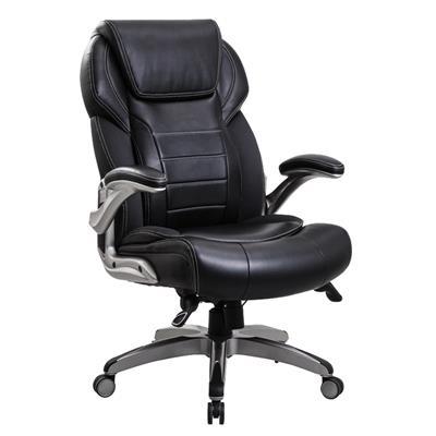 เก้าอี้ผู้บริหาร ดำ Serta Vito