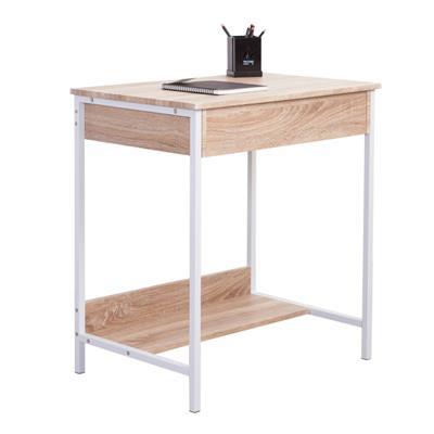โต๊ะทำงาน บีช เฟอร์ราเดค CT-1426
