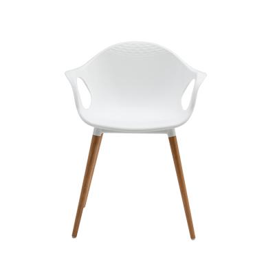 เก้าอี้อเนกประสงค์ ขาว เฟอร์ราเดค SWERVE