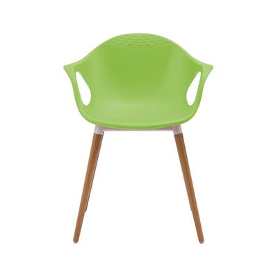 เก้าอี้อเนกประสงค์ เขียว เฟอร์ราเดค SWERVE