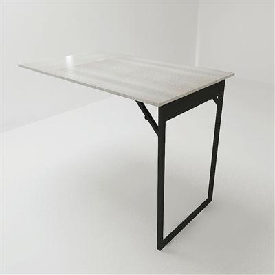 ชุดต่อโต๊ะบาร์ อีซี่โบ ezbo13