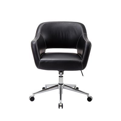 เก้าอี้ ดำ แอล เดคคอร์ Fern