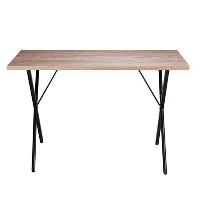 โต๊ะทำงาน วอลนัท เฟอร์ราเดค CT-1723