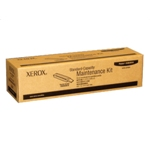 FujiXerox 108R00675 Maintenance Kit Phaser